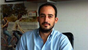 Francesco Costa: è possibile un modello alternativo di informazione?